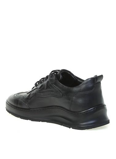 Hush Puppies Hush Puppies Siyah  Günlük Ayakkabı Siyah